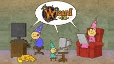 Wizard101.com casts a powerful spell